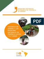 UNFPA ATENCION GENERO Y DESASTRES.pdf