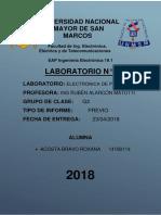Laboratorio N1 Previo Roxana Acosta Bravo