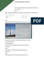 Firmware Upgradation Method