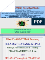 LPFA Fraud Auditing 1 by RPS.pdf