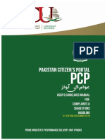 Pakistan-Citizen-Portal-Manual-1.0.pdf