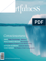Heartfulness Magazine - April 2019 (Volume 4, Issue 4)