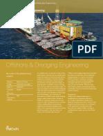 09 Offshore & Dredging Engineering (2)