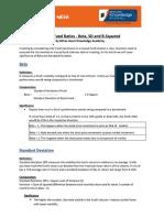 Beta_SD_RSquared-Mutual Fund Knowledge.pdf