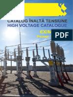 catalog-Inalta-Tensiune-10-mai-2018-pt-web_securizat.pdf