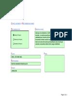 PP-9 Conclucion.pdf