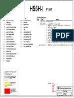 ECS H55H-I V1.0A.pdf