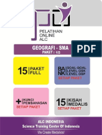 62698_Paket 15 - Geografi+KUNCI-1.pdf
