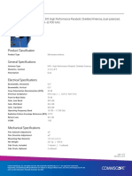 HPX8-107 (1).pdf