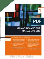 Management Book.pdf