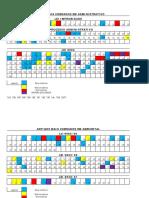 Planilhas - Incidência de Lei Seca.pdf