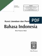 01 Bahasa Indonesia K-13 11B