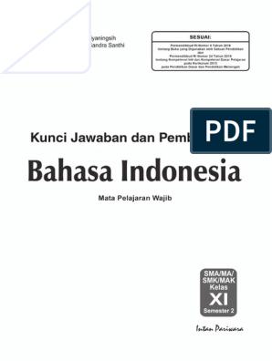 01 Bahasa Indonesia K 13 11b