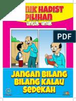 Komik-Hadits-Jangan-Bilang-bilang-Kalau-Sedekah-.pdf