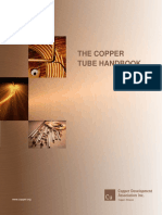 copper_tube_handbook.pdf