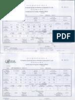Huatong Certicicate.pdf