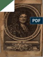 1686_Doläus_Systema Medicinale_Books 1-6.pdf