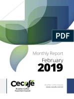 CECAFE-Monthly-Coffee-Report-FEBRUARY-2019.pdf