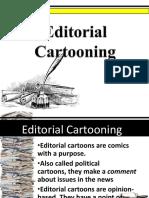 editorialcartooning-130801140039-phpapp02.pdf