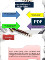 GROUP 4 Fe nutritional defisiensi.pptx