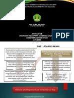 Metode Asi 2.Pptx