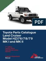 Toyota Land Cruiser Parts Guideline_EN_Part1.pdf