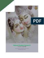 NaturProdtRes.pdf
