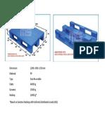 Brochure PWEN4 1208M