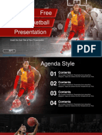 Professional-Basketball-Player-Sports-PowerPoint-Templates.pptx
