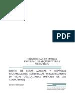 ESCRITO ESTRUCTURAS.docx