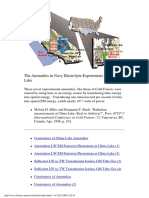 Bearden - Slides - The Anomalies in Navy Electrolyte Experiments at China Lake.pdf