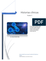 Reporte de historia clínica(equipo3).pdf