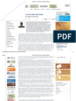 El médico en el reino del revés _ Hospitales - ElSigma.pdf