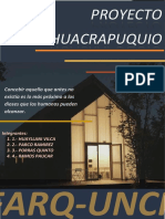 PROYECTO-HUACRAPUQUIO-FINAL.docx