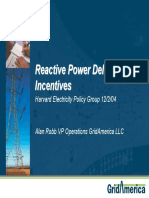 Robb.reactive.power.1204
