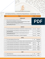 trainingcalendar2019.pdf