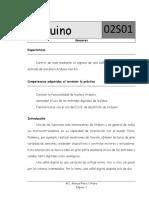 Practica 02S01.pdf