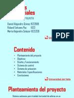 traslado de bolas.pdf