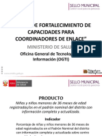 9. PPT Padron Nominal - Sello Municipal 2018