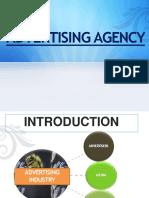 Advertising Agencies.pptx