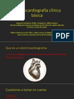 Electrocardiografía clínica básica.pptx