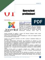 01_operazioni_preliminari