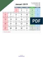 Kalender Masehi 2019.pdf