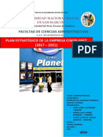 360511469-Plan-Estrategico-Cineplanet-Completo.pdf
