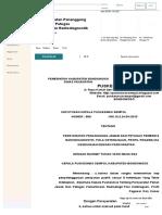 edoc.site_sk-persyaratan-penanggung-jawab-dan-petugas-pemeri.doc