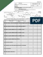 Anexa_5-Declaratie-fiscala-PENTRU-STABILIREA-IMPOZITULUITAXEI-PE-MIJLOACELE-DE-TRANSPORT-AFLATE-ÎN-PROPRIETATEA-PJ.docx