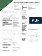 Biochem CH21