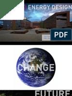 Net zero energy design.pdf
