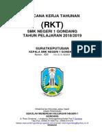 RKS 1819 - 11-08-2018.docx