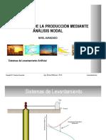 4. Métodos.pdf